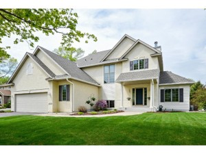 4339 Sean Court Eagan, Mn 55123