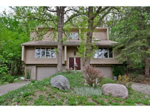 2217 Highwood Avenue E Saint Paul, Mn 55119