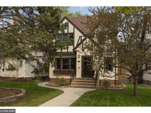 5037 Morgan Avenue S Minneapolis, Mn 55419