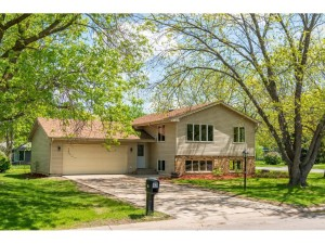 971 Swift Street S Shakopee, Mn 55379