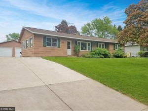 1318 19th Street W Hastings, Mn 55033