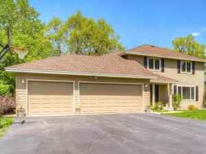897 Nina Court Mendota Heights, Mn 55118