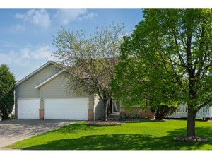 18486 Everest Path Farmington, Mn 55024