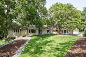 14700 Copperfield Place Minnetonka, Mn 55391
