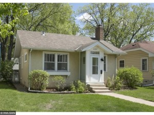 4937 Ewing Avenue S Minneapolis, Mn 55410