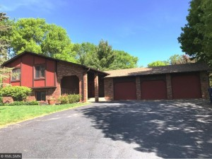 15152 73rd Place N Maple Grove, Mn 55311