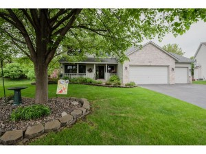 14047 Freeport Court Apple Valley, Mn 55124