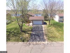 12815 Quaker Lane N Champlin, Mn 55316