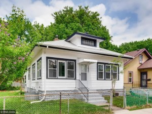 1620 26th Avenue N Minneapolis, Mn 55411