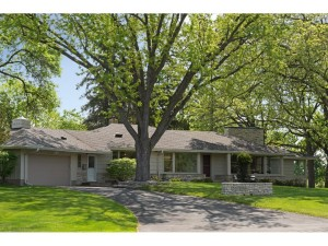 2525 France Avenue S Saint Louis Park, Mn 55416