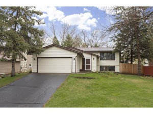 4846 Churchill Street Shoreview, Mn 55126