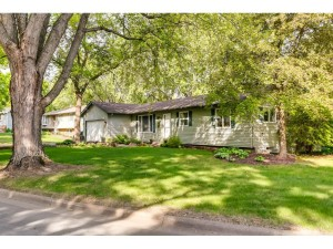 5674 Obrien Avenue N Oak Park Heights, Mn 55082