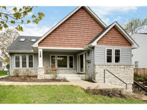5433 Cumberland Road Minneapolis, Mn 55410