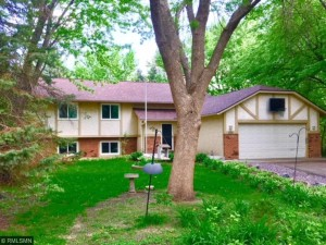 624 74th Avenue N Brooklyn Park, Mn 55444