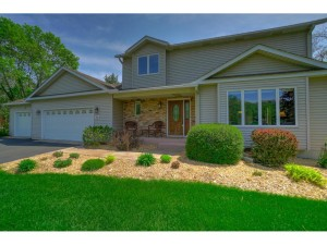 695 Quality Avenue N Lakeland, Mn 55043