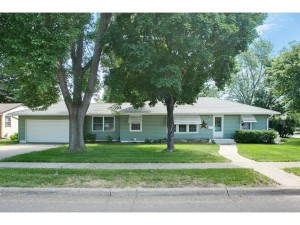 8 6th Avenue Ne Osseo, Mn 55369
