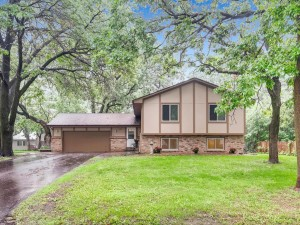 1728 132nd Lane Ne Blaine, Mn 55449
