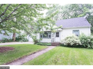 6115 Aldrich Avenue N Brooklyn Center, Mn 55430