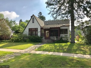 442 Mount Curve Boulevard Saint Paul, Mn 55105