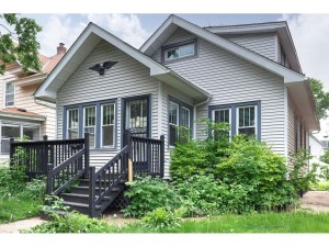 1165 Woodbridge Street Saint Paul, Mn 55117