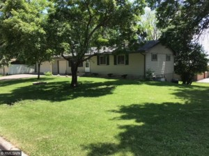 5625 W 107th Street Bloomington, Mn 55437