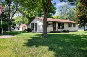 10750 Washburn Avenue S Bloomington, Mn 55431