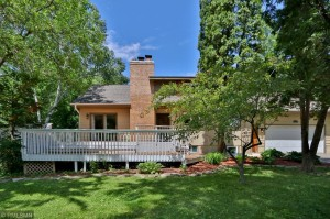 4096 Grainwood Circle Ne Prior Lake, Mn 55372