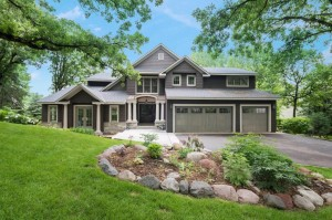 5825 Long Brake Trail Edina, Mn 55439