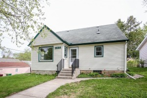 3504 30th Avenue N Robbinsdale, Mn 55422