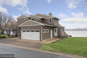 17354 Judicial Road Lakeville, Mn 55044