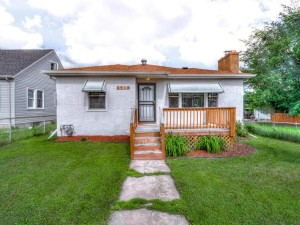 2914 Morgan Avenue N Minneapolis, Mn 55411