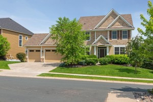 6298 Merrimac Lane N Maple Grove, Mn 55311