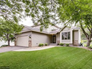 1451 Fallbrook Lane Woodbury, Mn 55125