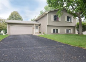 6908 110th Avenue N Champlin, Mn 55316