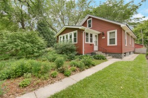 2812 33rd Avenue S Minneapolis, Mn 55406