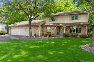 3620 Rosewood Lane N Plymouth, Mn 55441