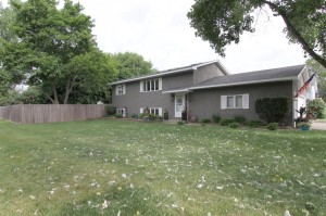 3915 66th Street E Inver Grove Heights, Mn 55076