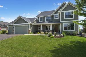 17554 Hibiscus Avenue Lakeville, Mn 55044