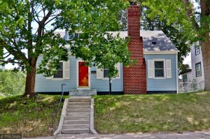 4210 Humboldt Avenue N Minneapolis, Mn 55412