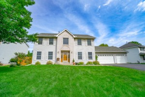 9526 Hillingdon Road Woodbury, Mn 55125