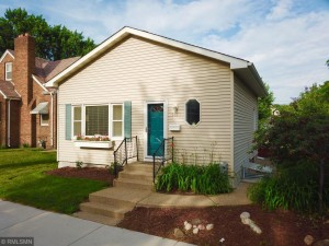 1411 4th Street Ne Minneapolis, Mn 55413