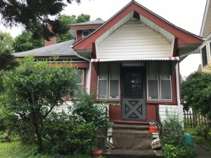 1138 Marshall Avenue Saint Paul, Mn 55104