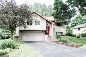 7760 Dallas Lane N Maple Grove, Mn 55311