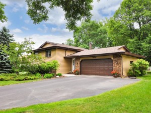 9911 96th Place N Maple Grove, Mn 55369
