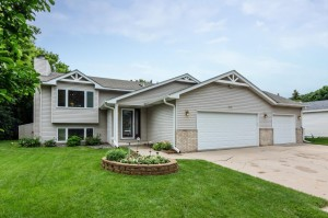 3637 Kolstad Road Eagan, Mn 55123