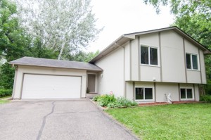 7593 Springbrook Lane Woodbury, Mn 55125