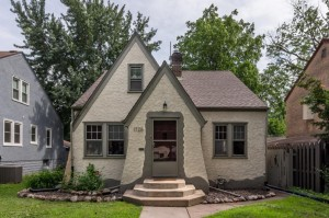 1726 Maryland Avenue E Saint Paul, Mn 55106
