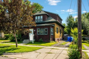276 Richmond Street Saint Paul, Mn 55102