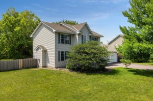 3834 Homestead Drive Woodbury, Mn 55125
