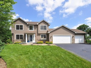 11430 42nd Place N Plymouth, Mn 55441